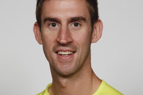 Sean Burton