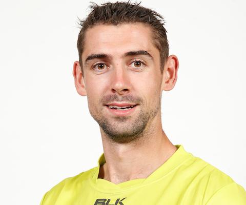 13. Nick Brown