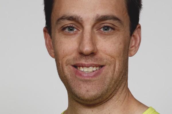 Peter Challen