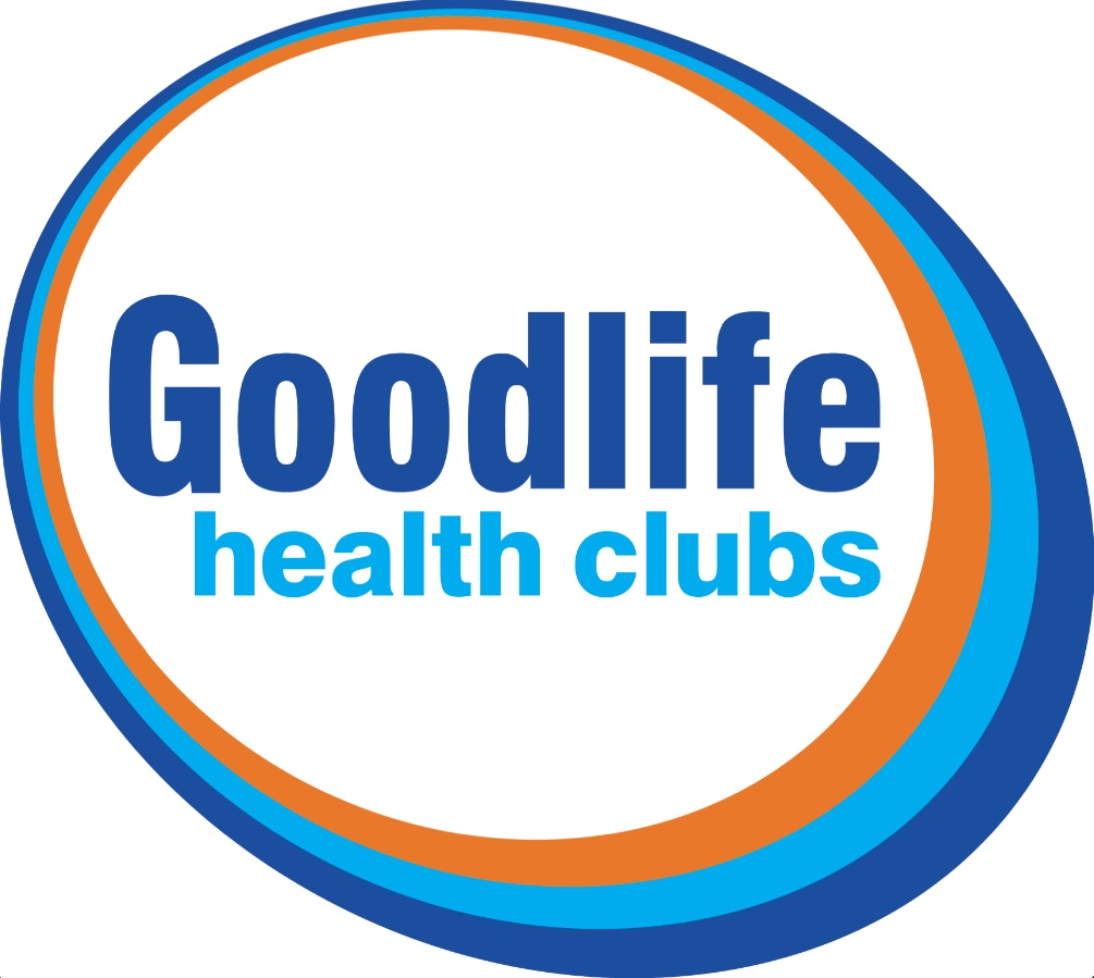 goodlife Do you suffer from pain if so, this article is important because [.