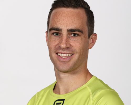 32. Jacob Mollison