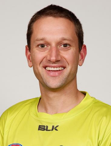 Rob Haala
