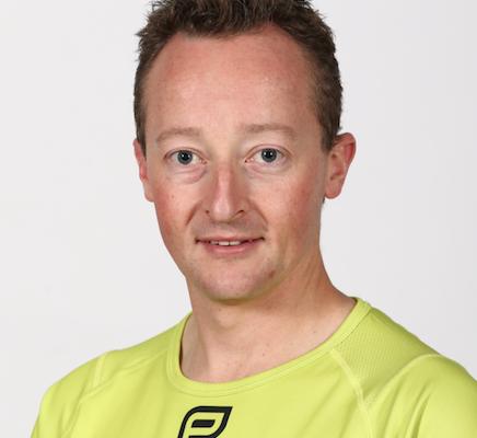 Adam Wojcik