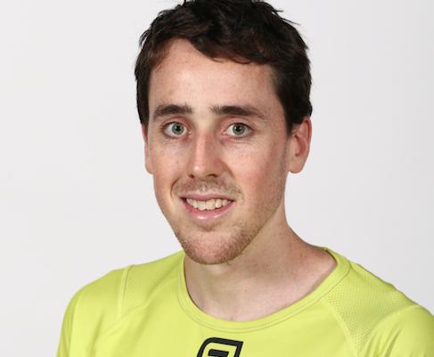 Michael Marantelli