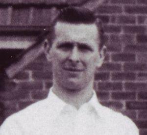 Ken Innes
