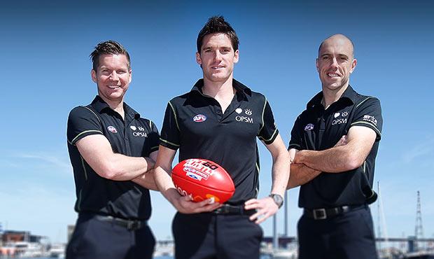umpires-trio